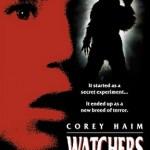 Watchers_(1988)