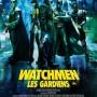 Watchmen_-_Les_Gardiens