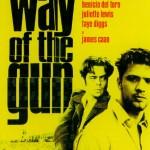 Way_of_the_Gun