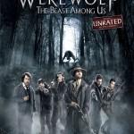 Werewolf__The_Beast_Among_Us