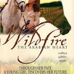 Wildfire_The_Arabian_Heart