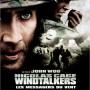 Windtalkers_Les_messagers_du_vent