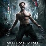 Wolverine___le_combat_de_l_immortel