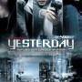 Yesterday_(2002)