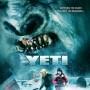 Yeti_(2008)