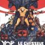 Yor_le_chasseur_du_futur