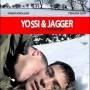 Yossi_et_Jagger