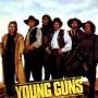 Young_Guns_1