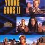 Young_Guns_2