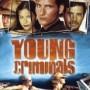 Young_criminals