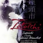 Zatoichi_contre_le_sabreur_manchot