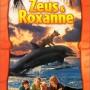 Zeus_et_Roxanne