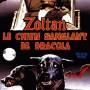Zoltan,_le_chien_sanglant_de_dracula