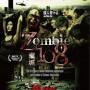 Zombie_108