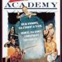 Zombie_Academy
