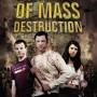 Zombies_Of_Mass_Destruction