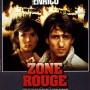 Zone_Rouge