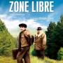 Zone_libre
