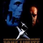 Zone_limite