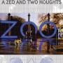 Zoo_(1985)