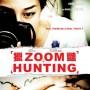 Zoom_Hunting