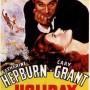 vacances_(1938)