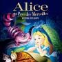 Alice_au_Pays_des_Merveilles_(1951)