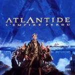Atlantide,_l_Empire_Perdu