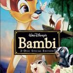 Bambi_1