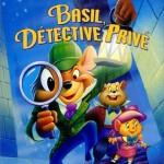 Basil_detective_prive