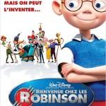 Bienvenue_chez_les_Robinson