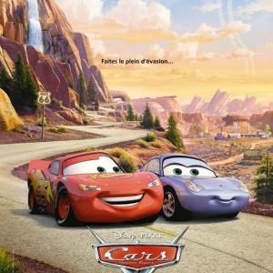 Cars_-_Quatre_Roues