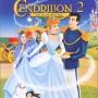 Cendrillon_2_-_Une_vie_de_princesse