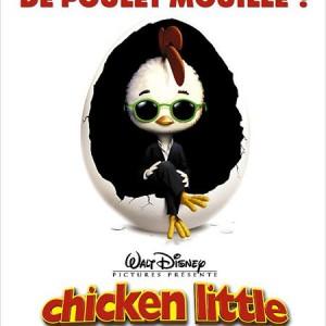 Chicken_Little