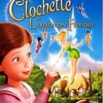 Clochette_et_l_Expedition_feerique