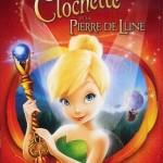 Clochette_et_la_Pierre_de_lune