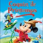 Coquin_De_Printemps