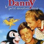 Danny,_Le_Petit_Mouton_Noir