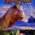 Dinosaure