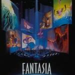Fantasia_2000