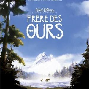Frere_des_ours