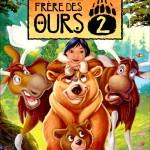 Frere_des_ours_2