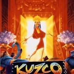 Kuzco,_l_empereur_megalo