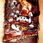 La_Bande_a_Picsou__le_film_-_Le_Tresor_de_la_lampe_perdue