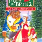 La_Belle_et_la_Bete_2___Le_Noel_enchante