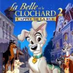 La_Belle_et_le_Clochard_2___L_Appel_de_la_rue
