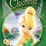 La_Fee_Clochette
