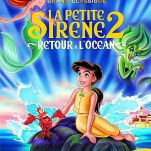La_Petite_Sirene_2___Retour_a_l_ocean