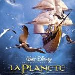 La_Planete_au_tresor,_un_nouvel_univers