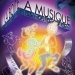 La_boite_a_musique